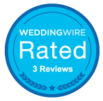 https://www.weddingwire.com/reviews/steven-ross-ceremonies-austin/a98d28d3162b2586.html